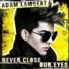 Never Close Our Eyes [full ]