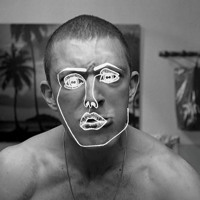 Disclosure Boiling (Ft. Sinead Harnett) Artwork