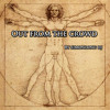 Out from the crowd  - simonlong dj set