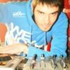 DJ ARDA CEYLAN - EXCLUSIVE SET # 13