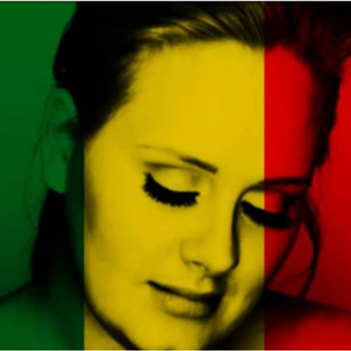 adele set fire to the rain mp3 free download 4share