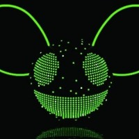 Deadmau5 Strobe (Redial Remix) Artwork