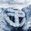Flux Pavilion - Daydreamer feat. Example (Dillon Francis Remix)