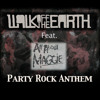 Party Rock Anthem (Feat. All About Maggie)