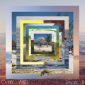 Olympic Ayres The View Artwork