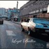 09-SK Dizzle-Just a Feeling Feat Lori Prod by Cookin Soul