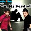 Tu, Mi Verdad - Jhon Alex y Migue