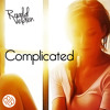 Roald Velden - Complicated (Free download*)