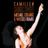 Sanges Sweet (Michael Creange & WEKEED Remix)  by Camille