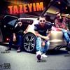 01. BOOMBOX-Tazeyim