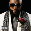Ross Ft. Lil Wayne - 9 Piece Budman C_Ready Remix Snip...