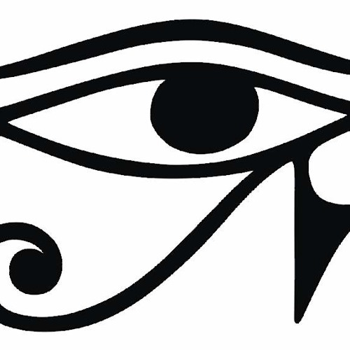 eye of horus luxury casino