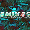 anixas-collective-essentials
