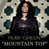 Rubi Green - Mountain Top [Christian & Gospel]