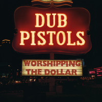 Dub Pistols Mucky Weekend Ft. Rodney P Artwork
