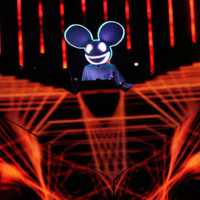 Deadmau5 Rlyehs Lament Artwork