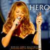 Mariah Carey (cover)