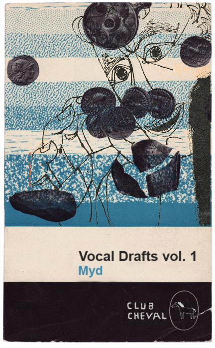 2012.04.25 - MYD (CLUB CHEVAL) - VOCAL DRAFTS VOL.1 Artworks-000022269757-xcg2tu-original