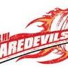 Delhi Daredevils Official Song