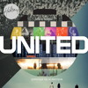 Go // Hillsong UNITED Oficcial album artwork