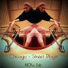 Street Player (KICKo Edit) by Chicago