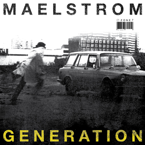 2012.04.28 - MAELSTROM - GENERATION MIX Artworks-000022440124-dycqn3-original