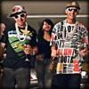 Son d'Play - Apaga A Luz (Hungria Hip Hop & Chacall)