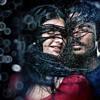 3 Tamil Movie BGM (High Quality) - YouTube