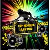 15-JADU HAI NASHA HAI 3 IN 1 MASH UP DJ NIKHIL (NIK)