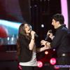 Sona Rubenyan & Ervand Matevosyan- Eros Ramazotti and Cher - Piu che puoi
