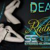 TEASER - Dean - Radmina (prod. by Delyno) (Stereo Elements Remix)