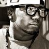 WBNY 93.1 FM Radio Interview