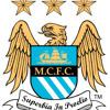 Manchester City Theme