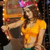 Rikshavala New Marathi Movie Remix Mp3