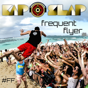 Kap Slap   Frequent Flyer