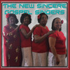 This World by The Sincere Gospel Singers