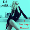 Beyonce - 4 (The Singles Megamix By DJ Spoiltkid)