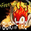 Monte Carlo Riddim Mixed By Dj BurnFire