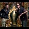Yo Yo Honey Singh - Get Up Jawani featuring Kashmira Shah - International Villager Full HQ
