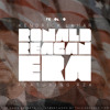 Kendrick Lamar ft. RZA - Ronald Reagan Era