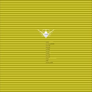 http://i1.sndcdn.com/artworks-000023037356-ki6jfe-crop.jpg