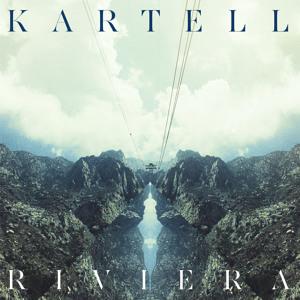 Riviera by Kartell