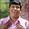 Vijay vadivelu comedy