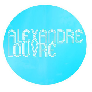 Feels Good (Paris Edit) by Alexandre Louvr
