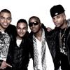 Bom sou 2 bo(remix) ENPOSIB-MTL's latest sensation!!