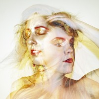 Boy Friend The Lair (Alex DeGroot Remix) Artwork