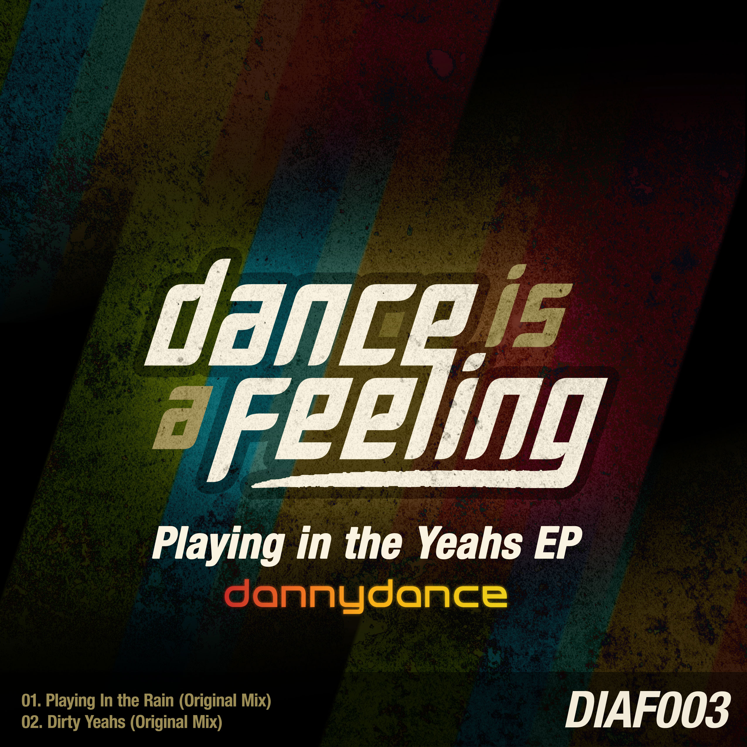 Flo Rida   Good Feeling (Origin Mix) [djmusang)