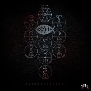 ab-soul control system