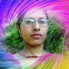 Anju Panta New Nepali Song 2012 Yo Maya Bhanne Chij - uploaded by sakuntala sigdel