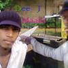 0134 Shirdi Wale Sai Baba Dj Honey